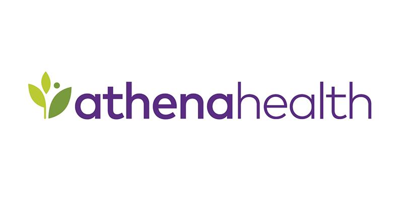 athenahealth + healtchat
