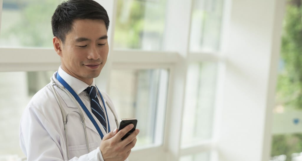 How to easily add Telehealth to your Medical Practice