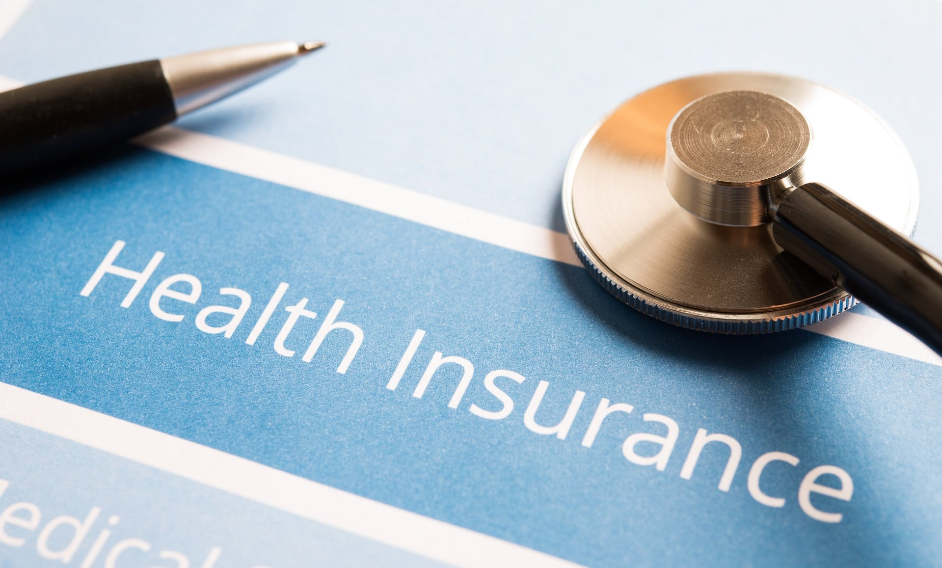 How Telemedicine Benefits Health Insurance Companies